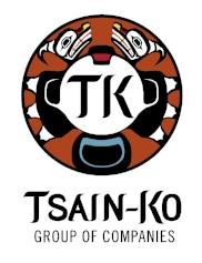 TKDC Logo.jpg