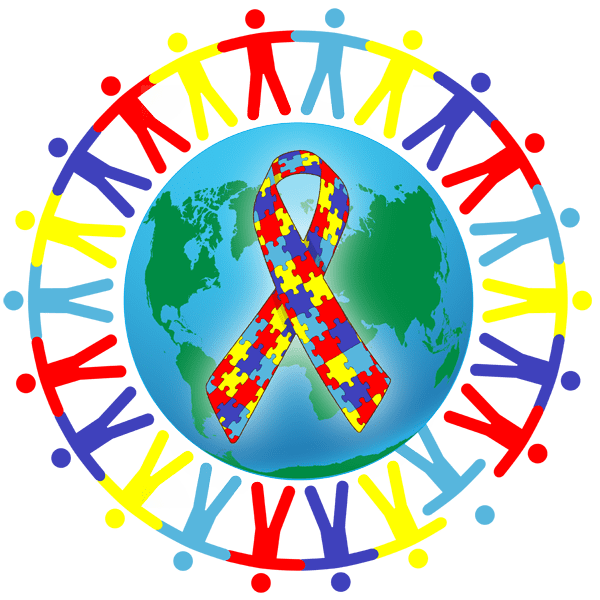 autism-awareness-month-autism-spectrum-disorder-01.png