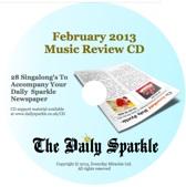 Feb 13 cd artwork-4.jpg