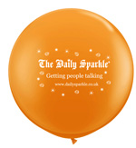 orange-big-ballon.jpg