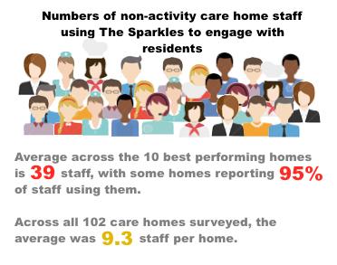 andrew infographics 2-10.jpg