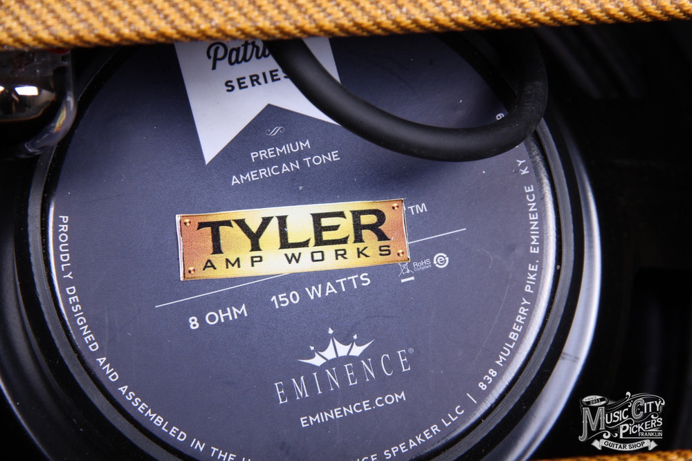 Tyler_Amps_20.20_Tweed_Amp_Green_Knobs8_1024x1024.JPG