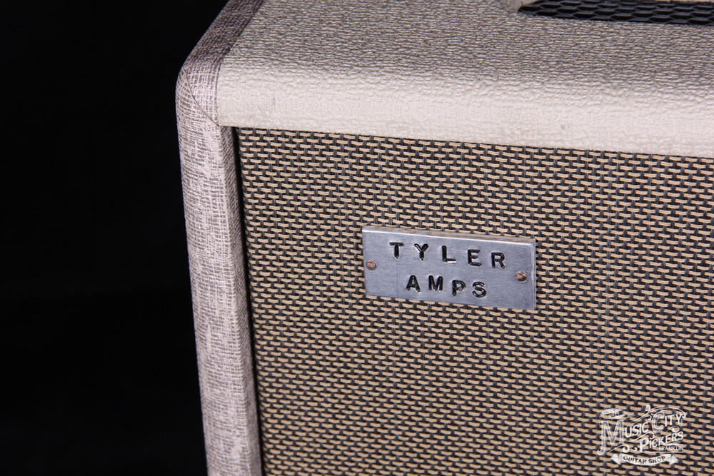 Tyler_Amps_24_Supro_Style_Amp3_1024x1024.JPG