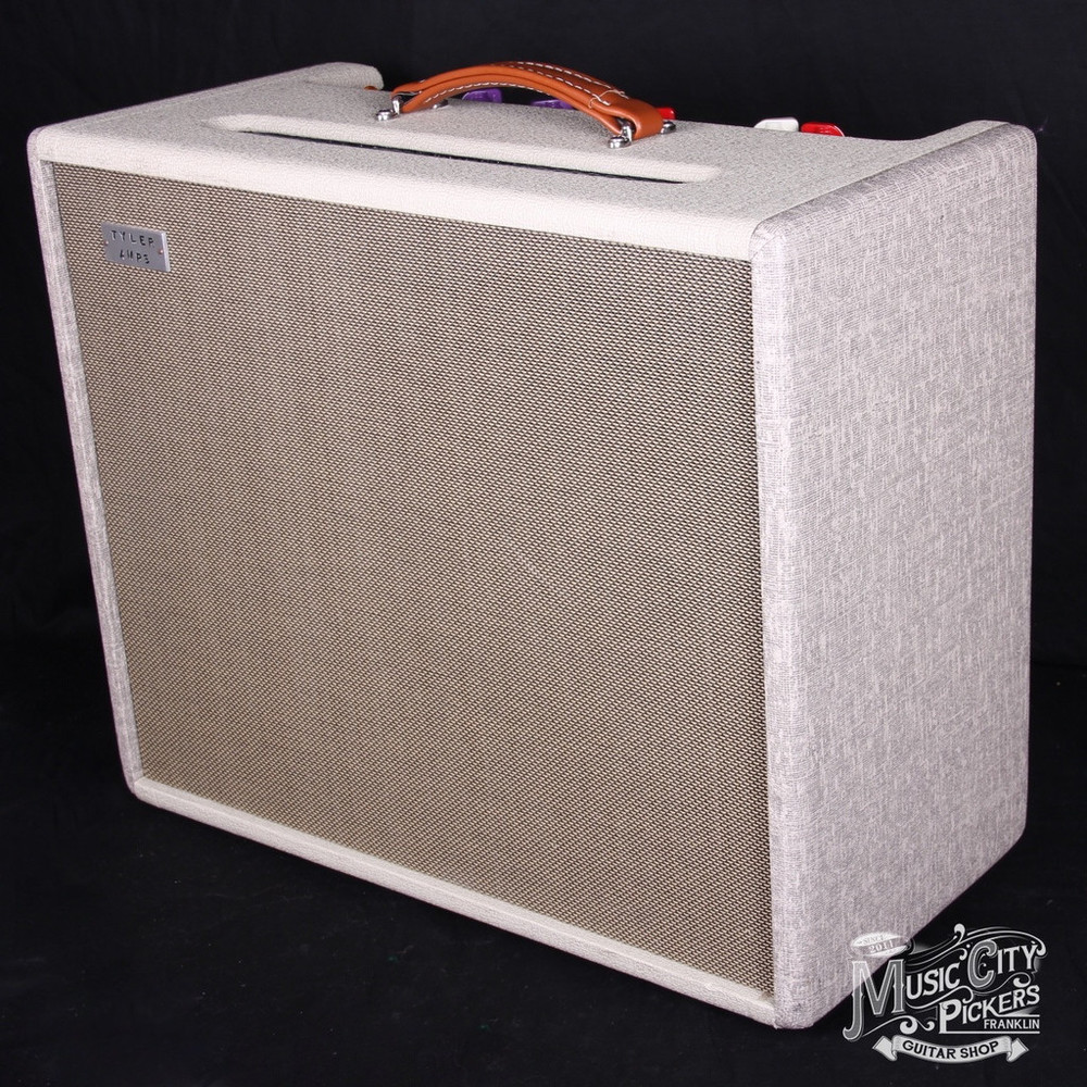 Tyler_Amps_24_Supro_Style_Amp4_1024x1024.JPG