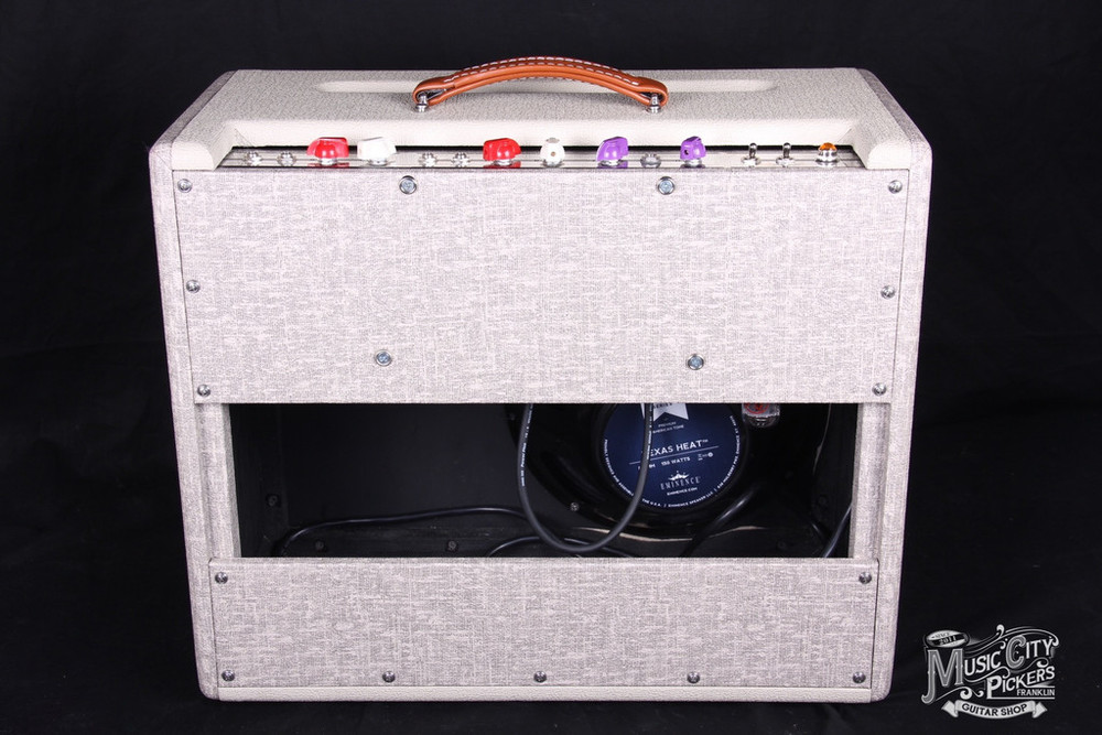 Tyler_Amps_24_Supro_Style_Amp6_1024x1024.JPG
