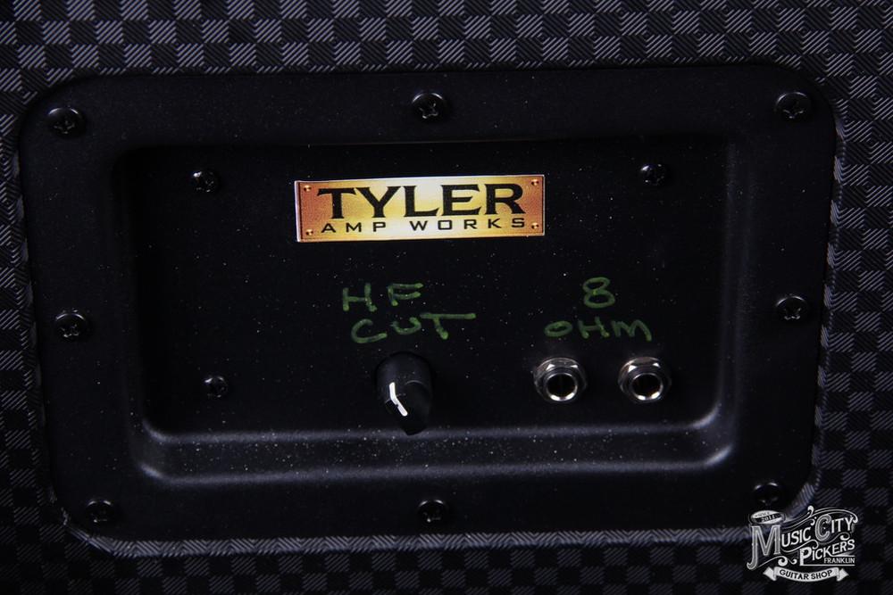 Tyler_Amps_Fliptop4_1024x1024.JPG