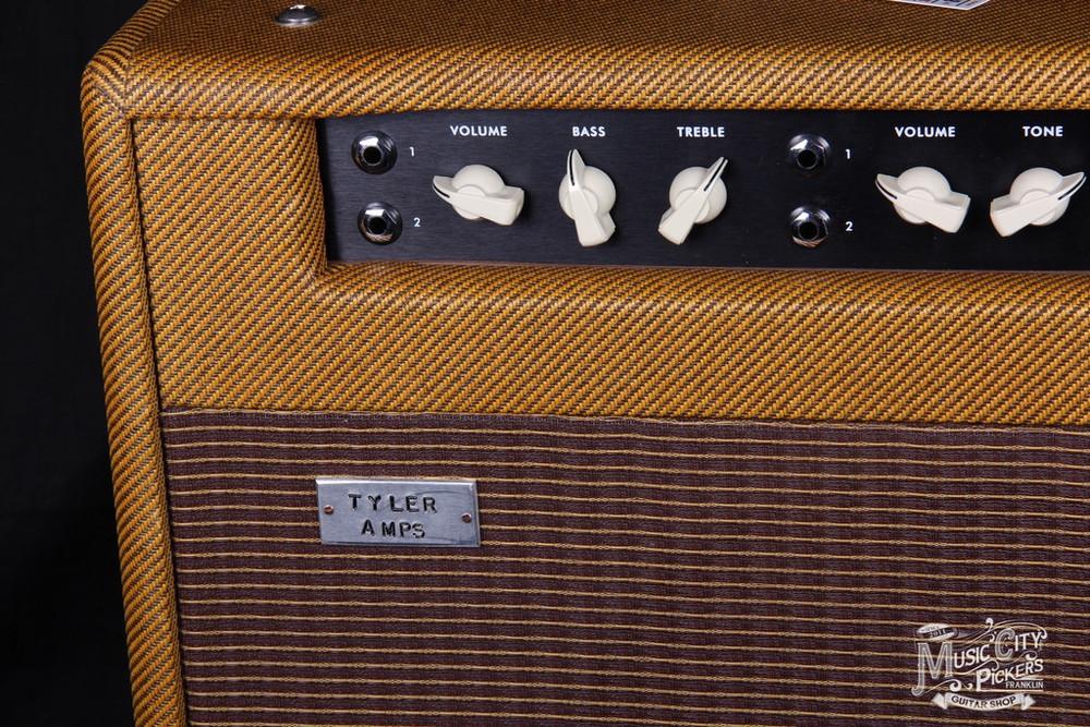 Tyler_HM-30_Combo_Amplifier2_1024x1024.JPG