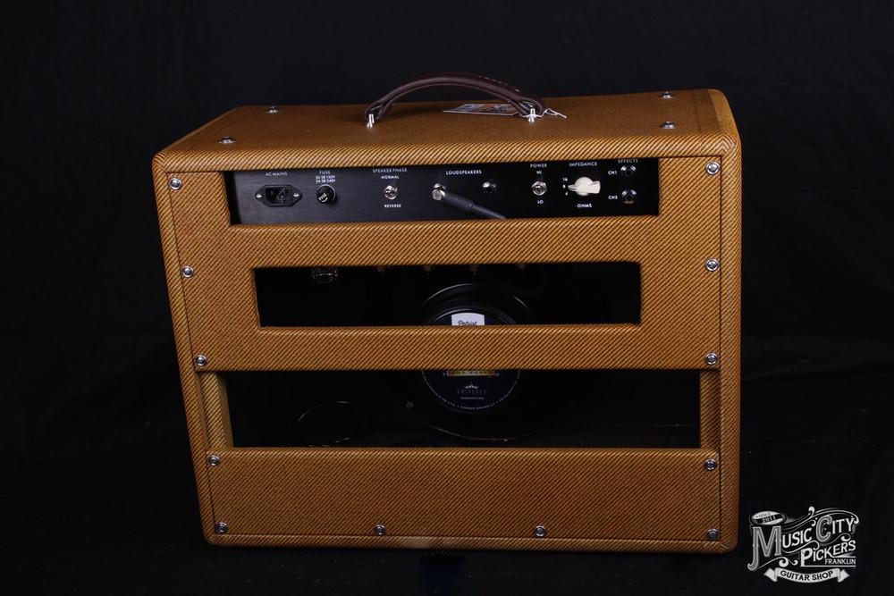 Tyler_HM-30_Combo_Amplifier5_1024x1024.JPG