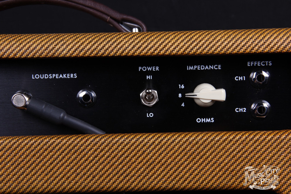 Tyler_HM-30_Combo_Amplifier6_1024x1024.JPG