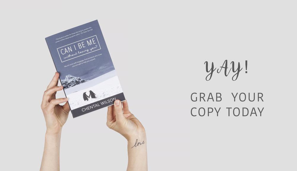 YAY get your copy.jpg