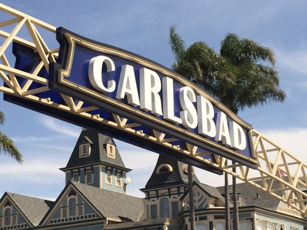 CarlsbadSign.JPG