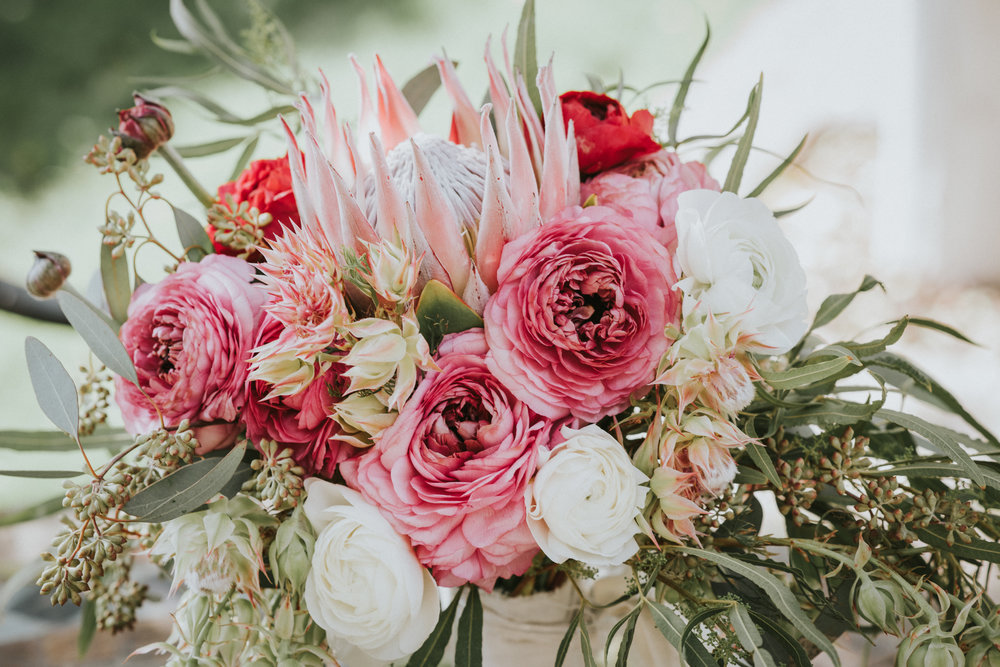 phoenix- scottsdale-wedding-florist