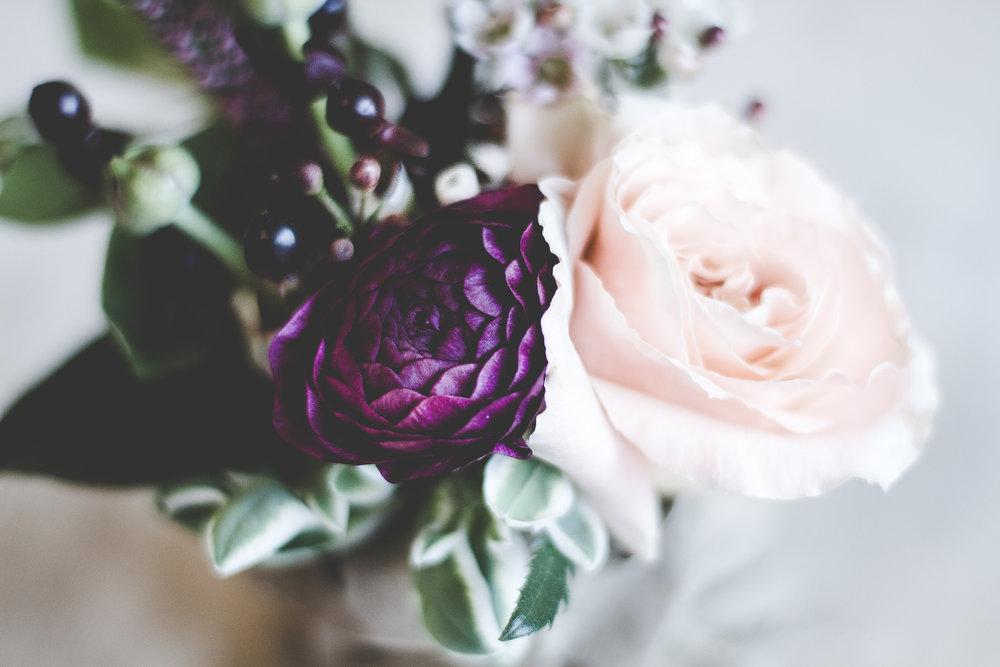 phoenix- scottsdale-wedding-florist