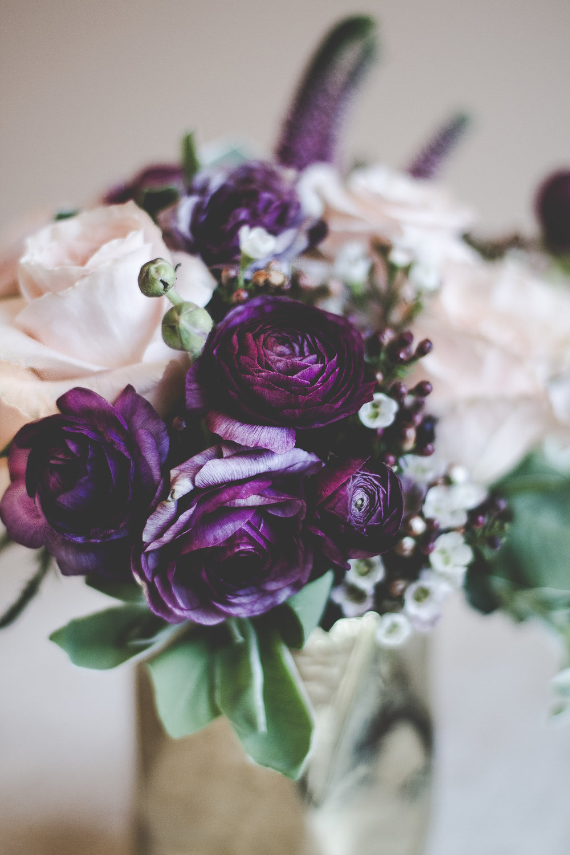 phoenix_florist_vday4.jpg