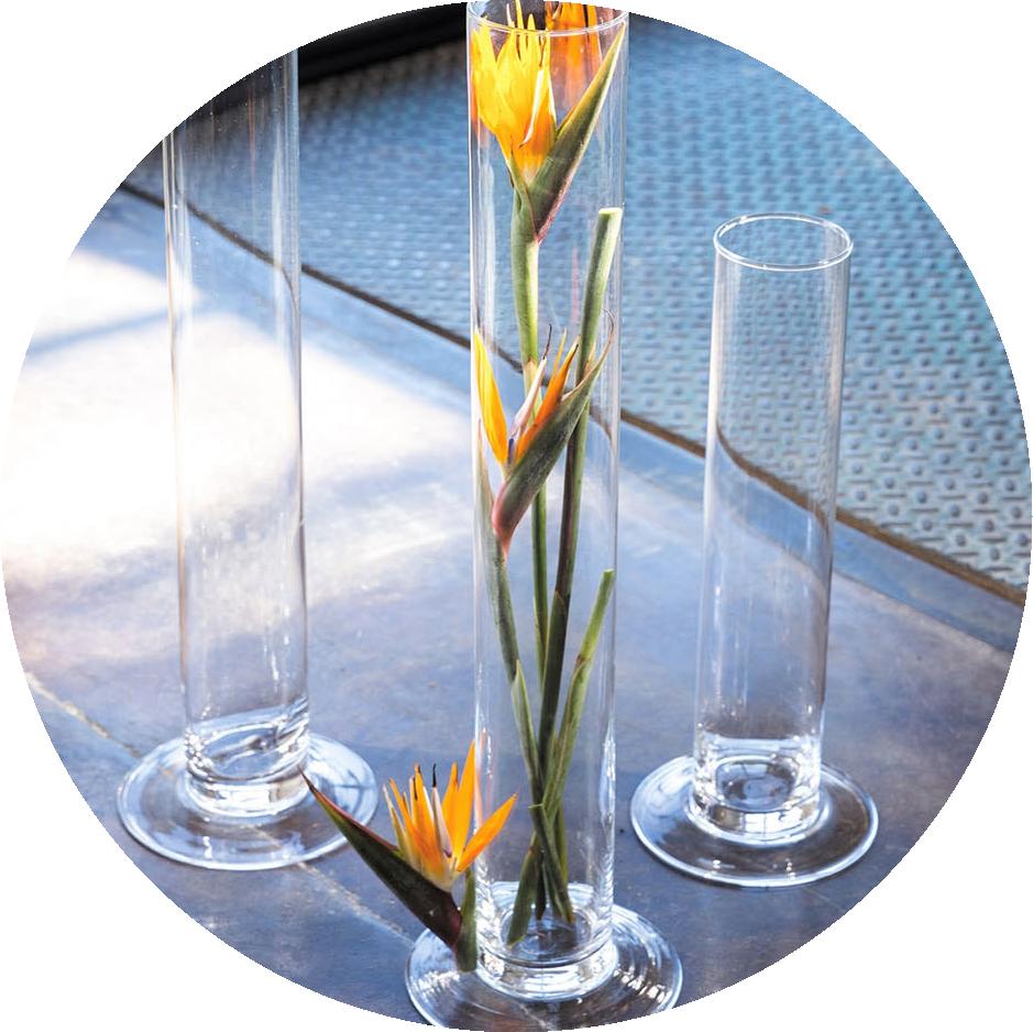 phoenix-scottsdale-wedding-florist