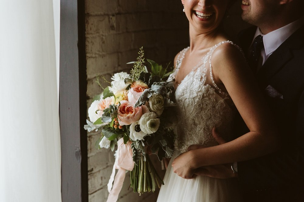 Madison Wisconsin Wedding Florist - Best Wedding Florist in Madison, WI