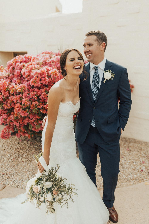 phoenix az wedding florist