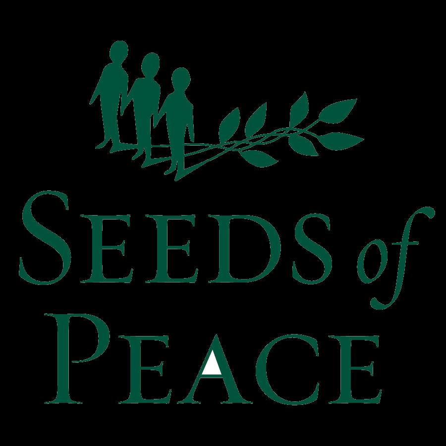 Sedsofpeace.png
