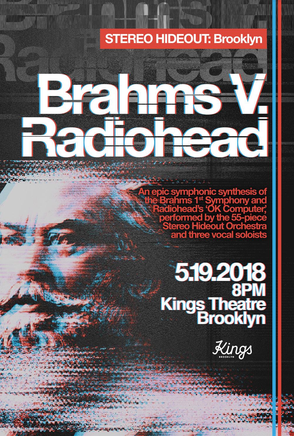 Brahms V Radiohead poster-RGB1.jpg