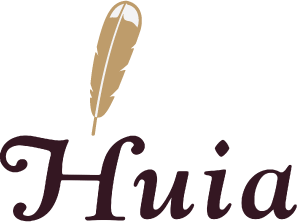 Huia Vineyards Ltd.