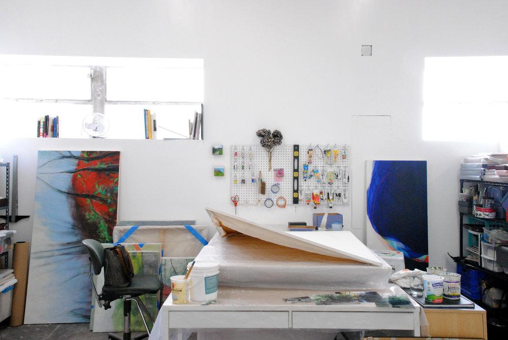 studio space2.jpg