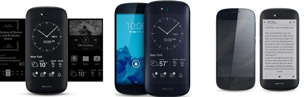 YotaPhone_Suite
