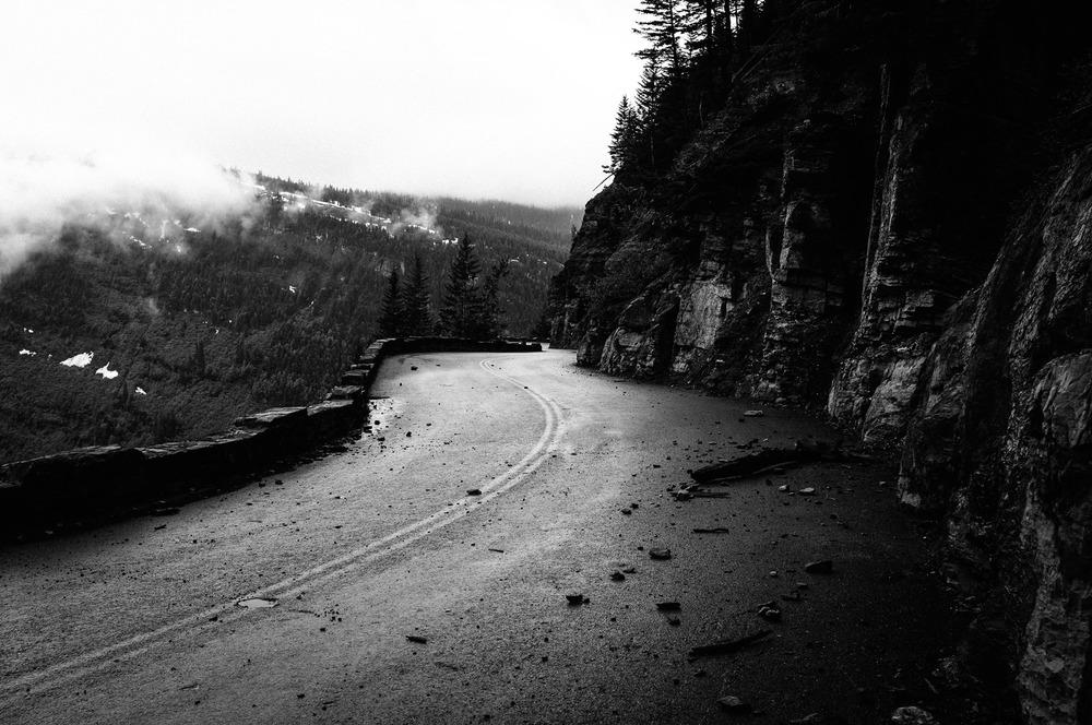 CQ-The Road04.jpg