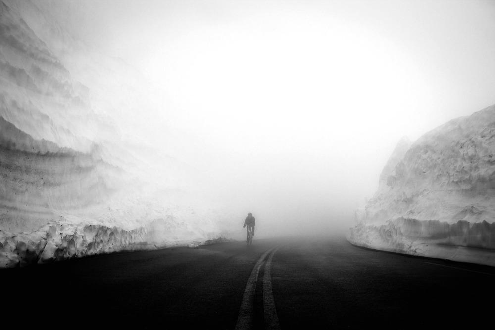 CQ-The Road.jpg