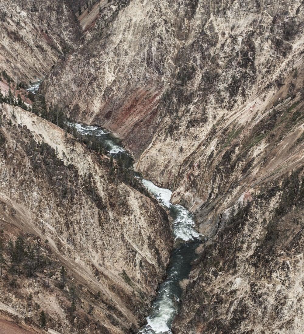 62_canyon.jpg