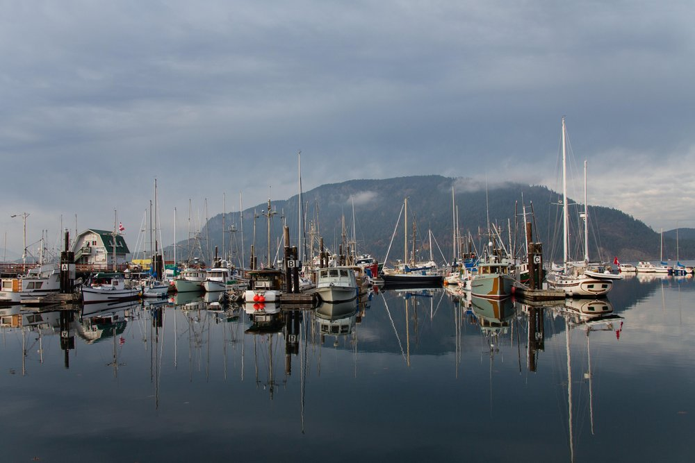 Vancouver_Island(315of330).jpg