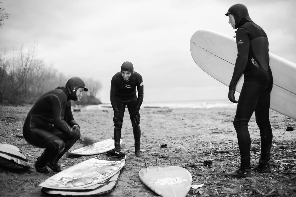 surfing.050.jpg