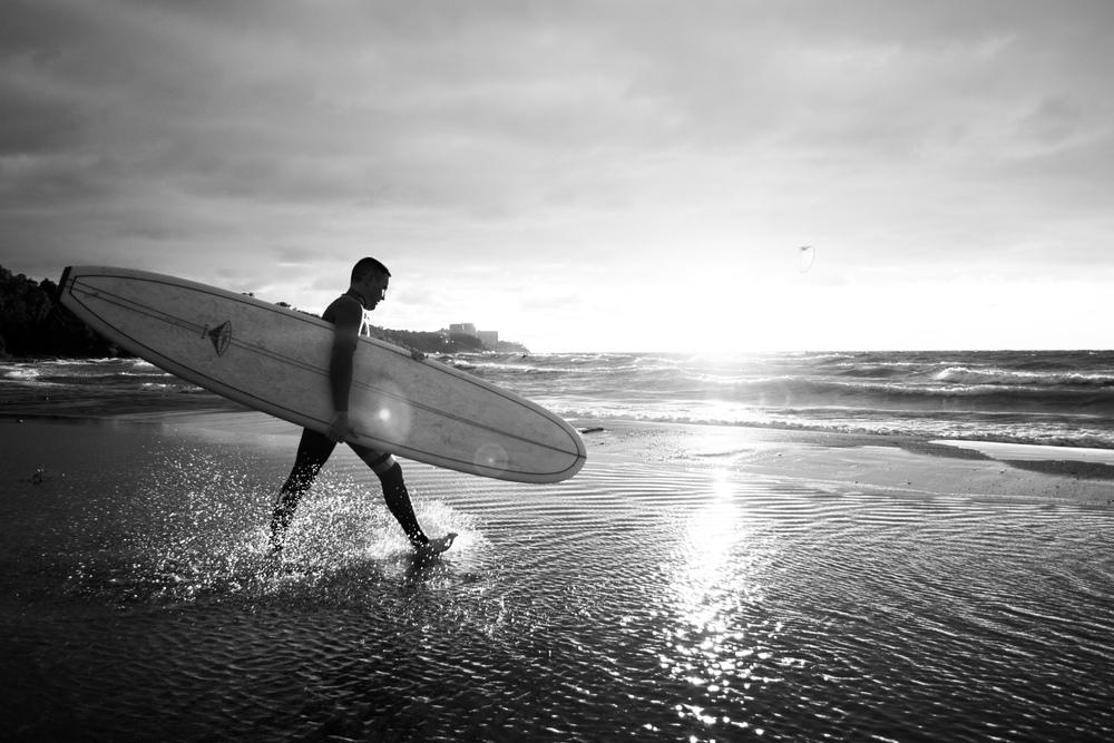 summersurf-267.jpg