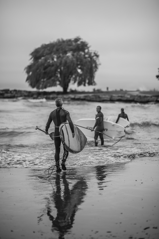 surf-75.jpg