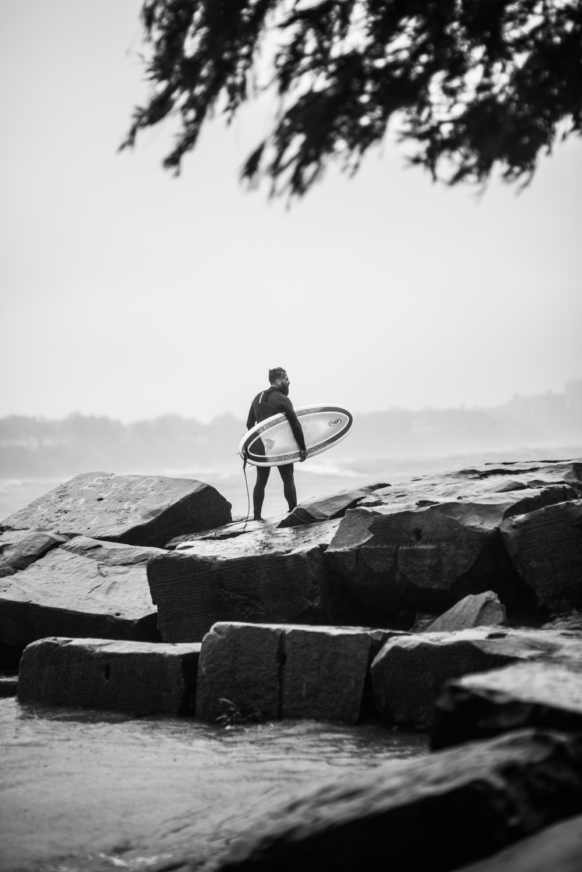 surf-98.jpg