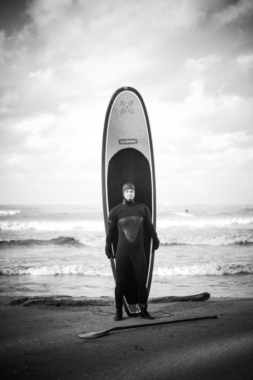 surfing.201.jpg