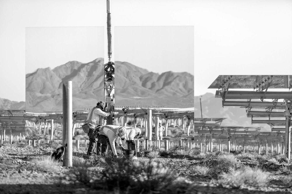 Solar Wasteland-5.jpg