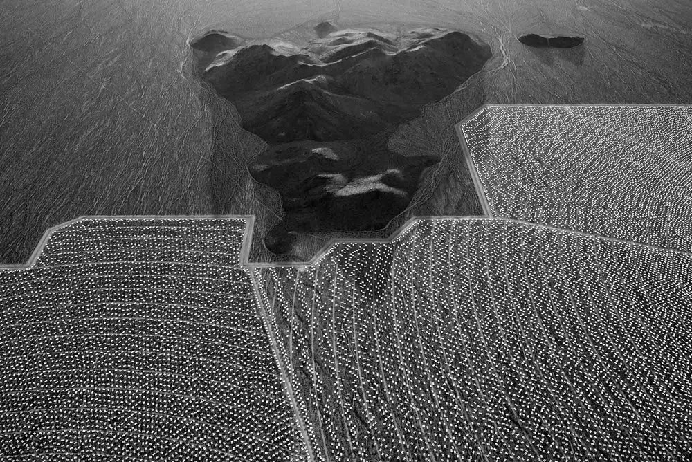 Solar Wasteland-7.jpg