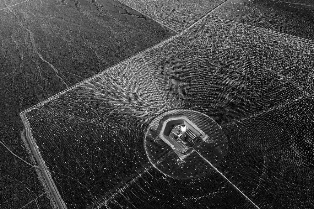 Solar Wasteland-10.jpg