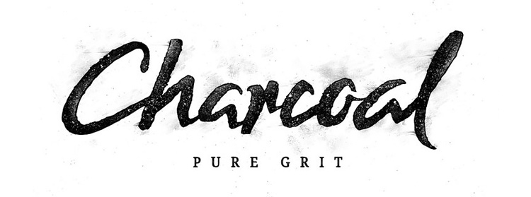 workshops-logo-charcoal.jpg