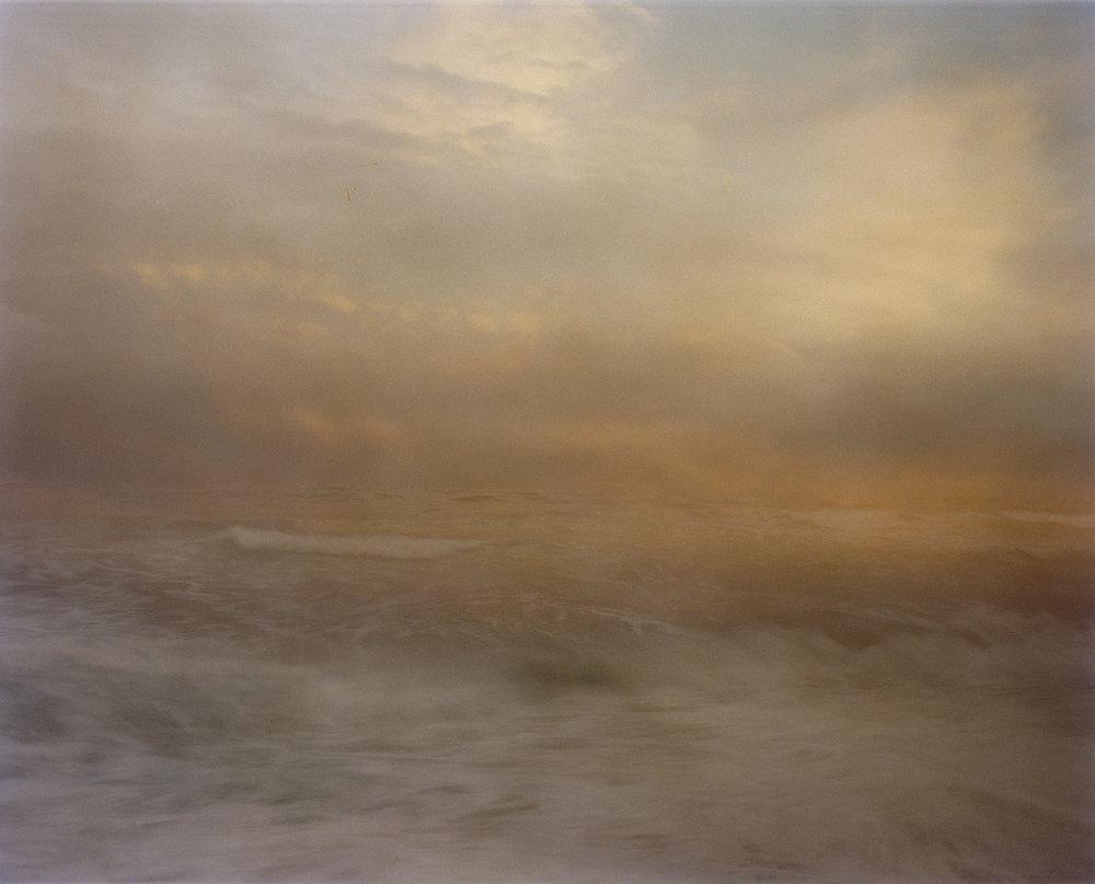 medium ocean2.jpg