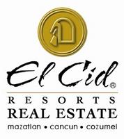 el cid logo.jpg