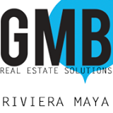 GMB Real Estate.png