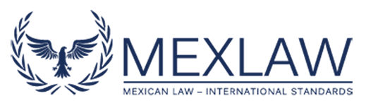 MEXLAW-logo.png