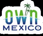om-logo-171x157.png