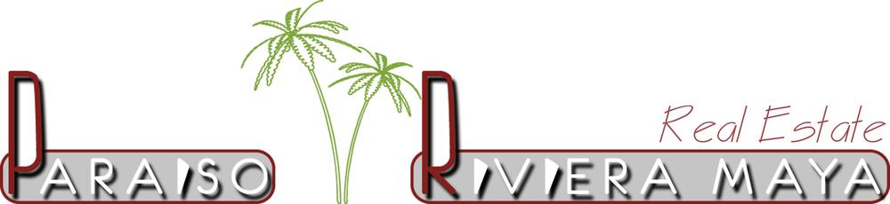 logo Paraiso 2014.jpg