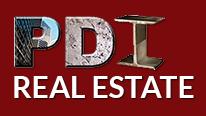 pdi_real_estate_logo.png