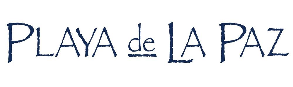 PDLP Logo.jpg