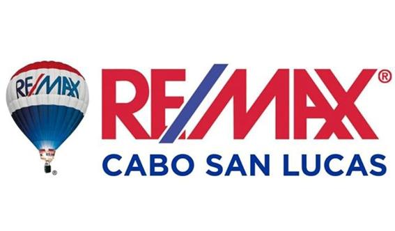 remax los cabos 590x332.jpg