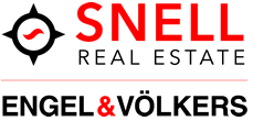 snell logo-2015.png