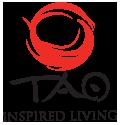 TAO-real-estate-riviera-maya.png